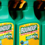 EPA Inspector General Probing Whether Agency Staffer Colluded With Monsanto