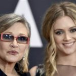 Carrie Fishers Toxicology Report Revealed Some Heartbreaking News