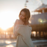30 Kickass Affirmations For Going No Contact With An Abusive Narcissist